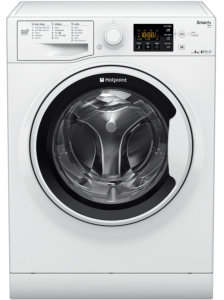 hotpoint rsg964j review