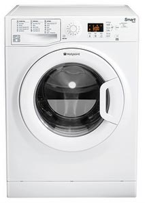 Hotpoint Wmfug742p Review And Best Prices S21