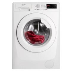 Best washing machine under �300 - 2016