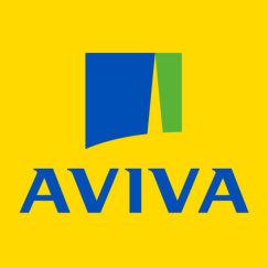 Aviva Car Insurance review