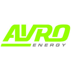 Avro Energy review