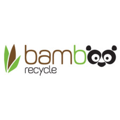Bamboo Recycle review