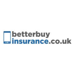Better Buy Insurance review