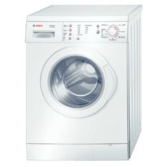 Best washing machine under �300 - 2016
