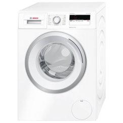 Bosch WAN24100GB review