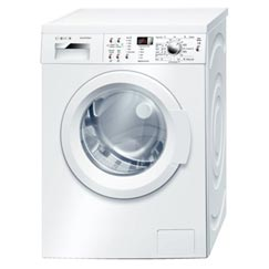 Best washing machine under �400 - 2016