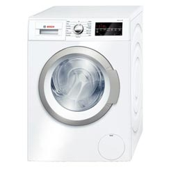 Best washing machine under £500 - 2016