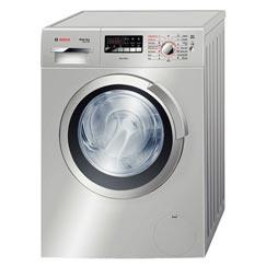 washing machine anti vibration pads home depot
