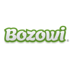 Bozowi review