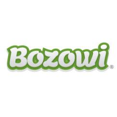 Bozowi review