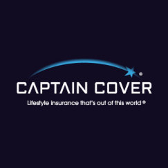 Captain Cover review