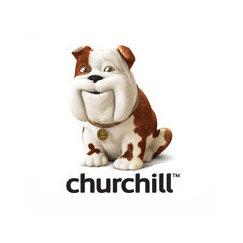 Churchill Car Insurance review