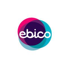 Ebico review