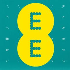 EE 4G Broadband review