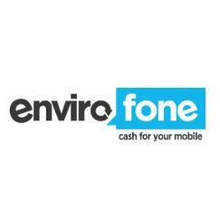 Envirofone review