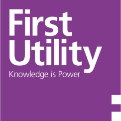 First Utility review