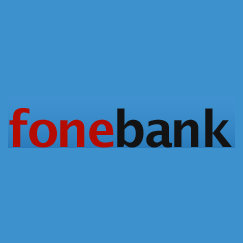 Fonebank review