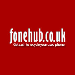 Fonehub review