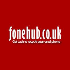 Fonehub review