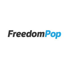 FreedomPop review