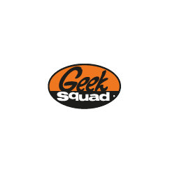 Geek Squad review