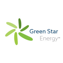 Green Star Energy review