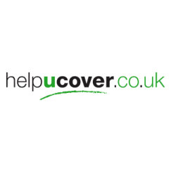 Helpucover review