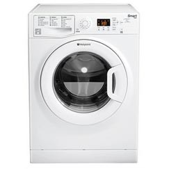 Hotpoint WMFUG742P review