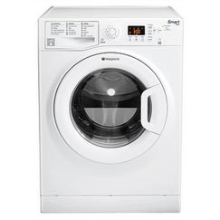 Hotpoint WMFUG842P review