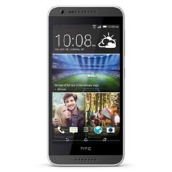 HTC Desire 620 review