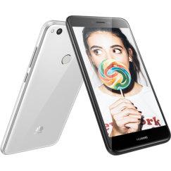 Best smartphone under �200 (2017)
