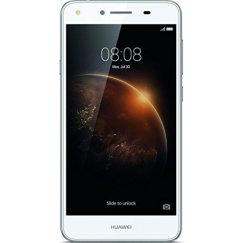 Huawei Y6 II Compact review
