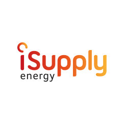 ISupplyEnergy review