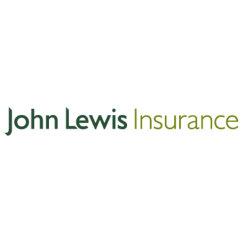 John Lewis Car Insurance review