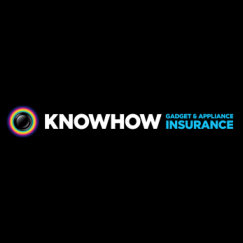 Knowhow Insurance review
