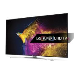 LG 55UH950V review