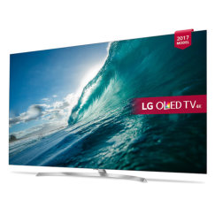 Best 55 inch TV of 2017