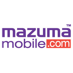 Mazuma Mobile review