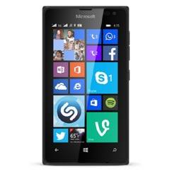 Microsoft Lumia 435 review