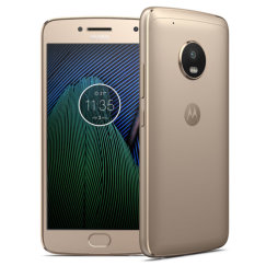 Motorola Moto G5 Plus review