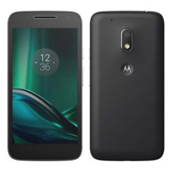 Motorola Moto G4 Play review