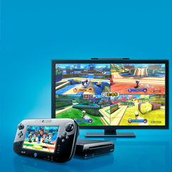 Nintendo Wii U review