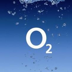 O2 Mobile Broadband review