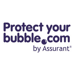 Protect Your Bubble review