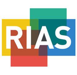 RIAS Car Insurance review