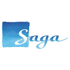 Saga car insurance reviews