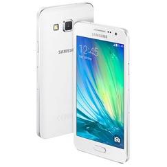 Best smartphone under £200 (2016)