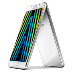 Samsung Galaxy A3 2016 review