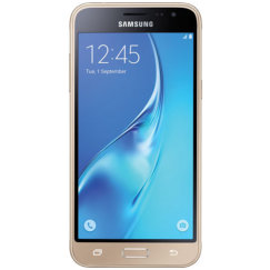 Samsung Galaxy J3 2016 review
