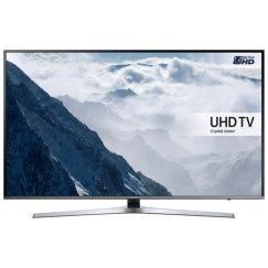 Best 40 inch TV of 2016